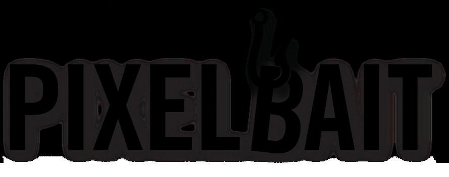 PixelBait
